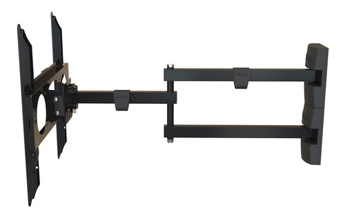 soporte tv led nakan spl780 26 a 55 pulgadas inclinanción