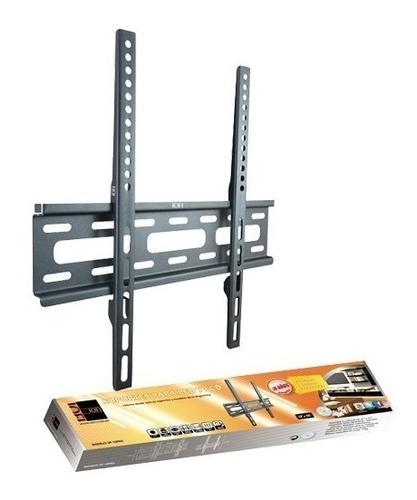 soporte tv led smart curvo fijo 75 65 70 60 55 50 49 48