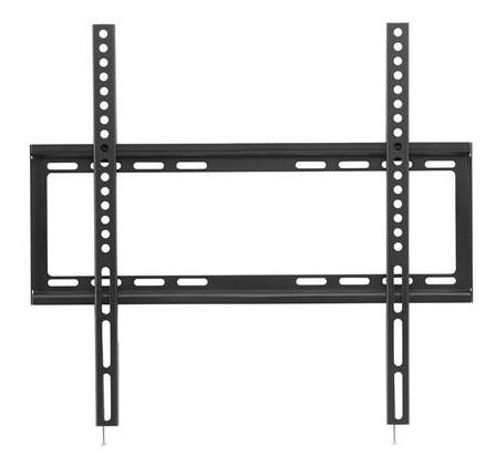 soporte tv-led-smart tv 24  a 42  one box