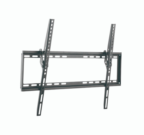 soporte tv led/lcd basculante 37  a 70  tv3770b