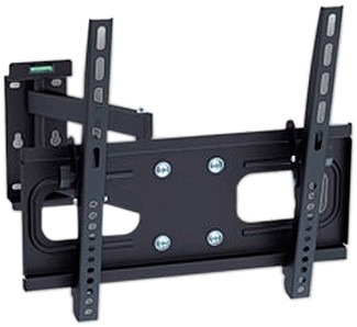 soporte tv pa-944 bracket technology