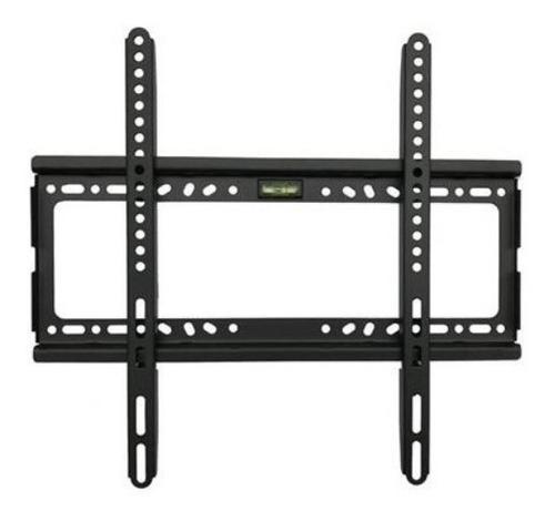 soporte tv para 26-55 pulgadas