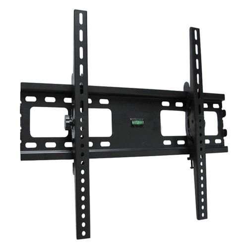 Soporte tv para mueble rack 26 a 55 ikean en for Mueble soporte tv