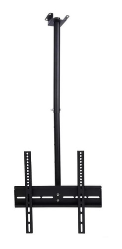 soporte tv techo o pared ajustable base 26 a 55 / 225004