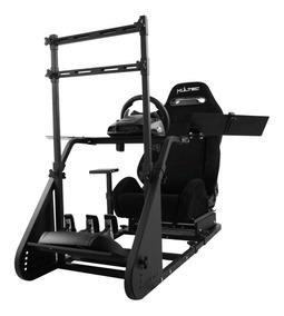 Volante Tv Silla G920 Soporte Logitech Rs1 Kultec Simulador 1lTK5uFJc3