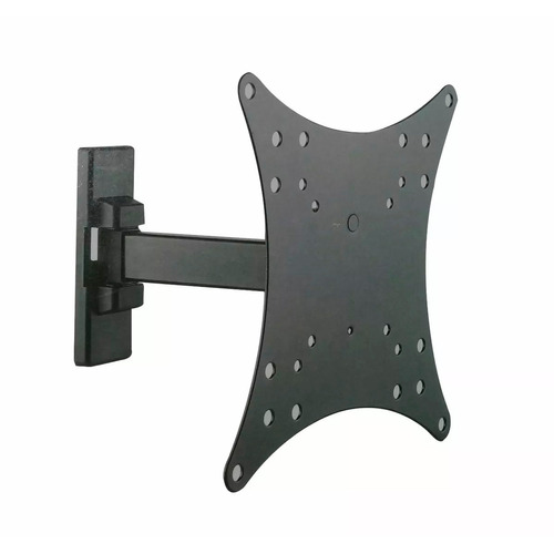 soporte tv wall mount 23 a 42 pulgadas