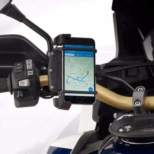 17d6ea9cc84 Soporte Universal Celular Smartphone Givi S920l 144 A 178 Mm ...