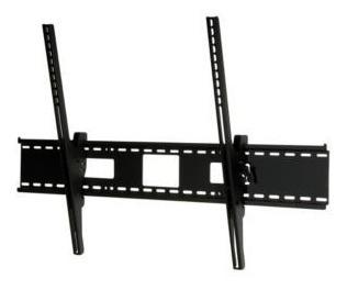 soporte universal de pared  de 60 a 95 pulga st680