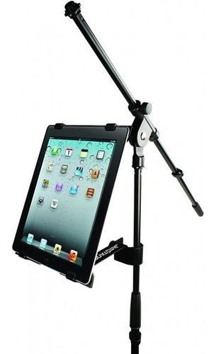 soporte universal para ipad / ultimate support js-mnt101