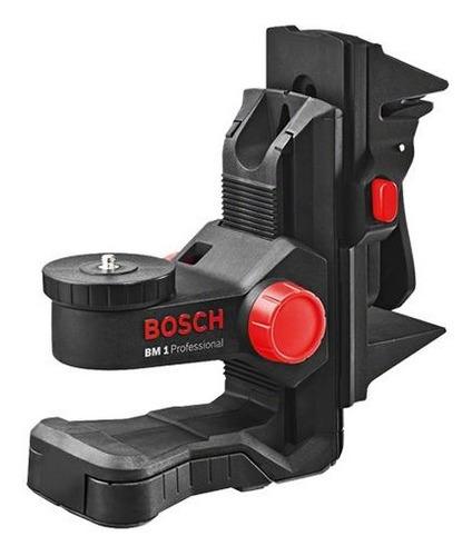 soporte universal para nivel láser bosch bm 1