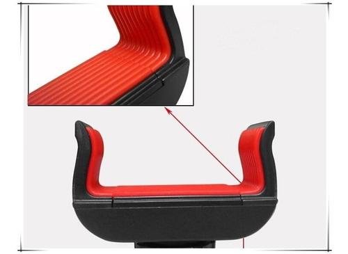 soporte universal rejilla del ventilado -multicolor