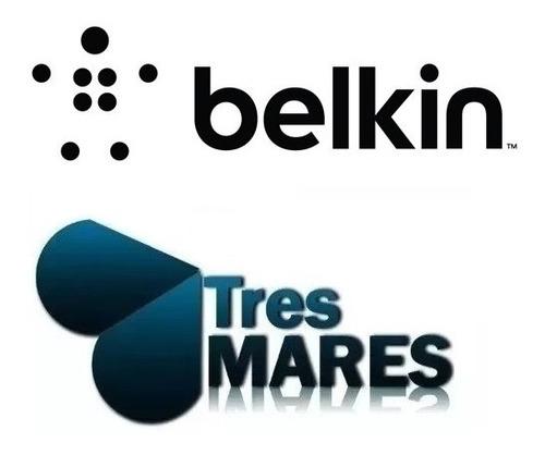soporte universal smartphone belkin f7u017bt automovil 5.5''