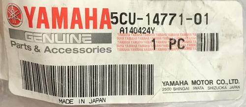 soporte vejiga superior yamaha yz 125 250 orig solomototeam