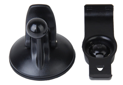 soporte ventosa de gps para coche para garmin nuvi 2515 2545