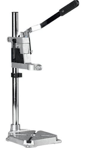 soporte vertical para taladro herramienta 290106 obi