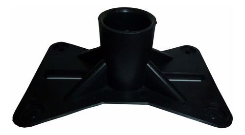 soporte video beam cabina corbatin sombrero lk304