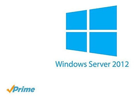 soporte windows y mac
