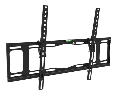 soporte xtech tv 32-70  capacidad 29kg