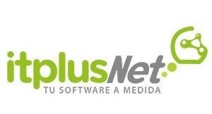 soporte y asesorías informáticas para empresas