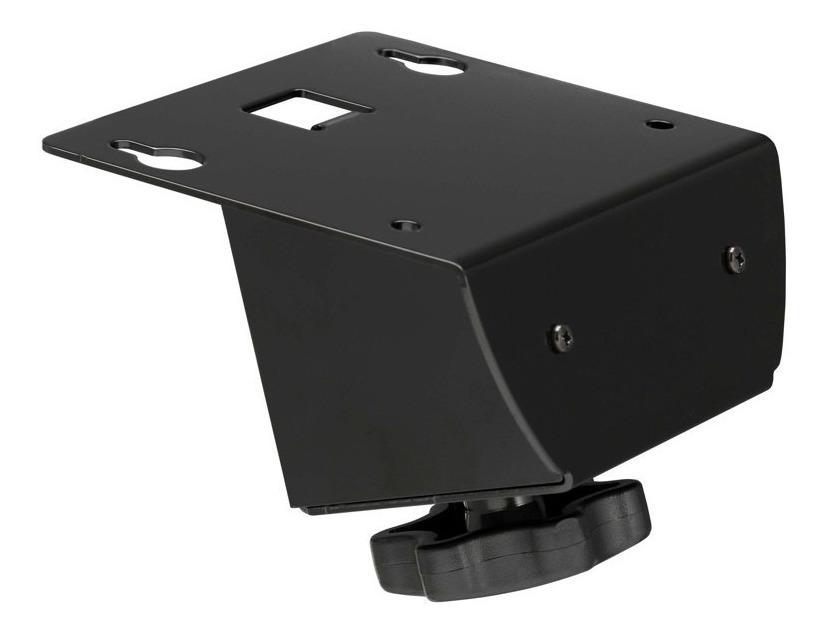 Soporte Yamaha Mat1 Para Modulos Baterias Electronicas