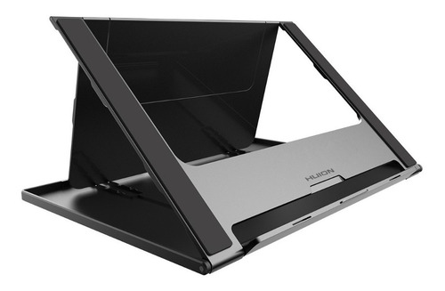 soporte/base tableta huion st200 - huion chile