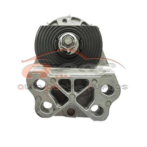 soportem motor del der ford explorer 3.5l 11-14 4382h