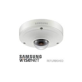 SAMSUNG SNF-7010VM NETWORK CAMERA DRIVERS UPDATE