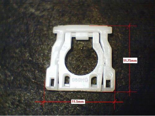 soportes bisagra teclas asus zenbook ux300 y similares