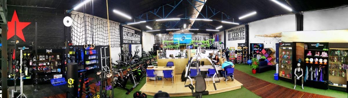 Soportes Con Red Para Tenis De Mesa Ping Pong Sportfitness ... 41bd2ba526ba0
