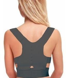 soportes de hombro,soporte magnético espalda y el hombro..