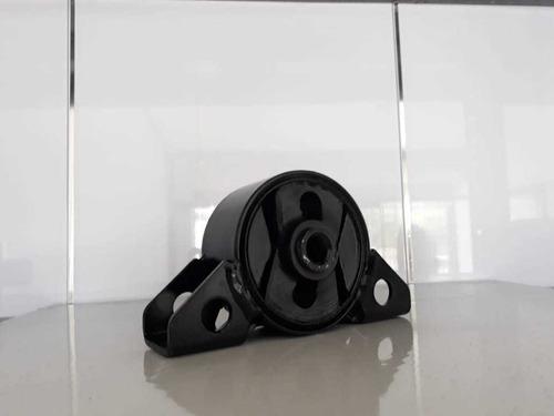 soportes de motor, fabricamos y reparamos en caucho