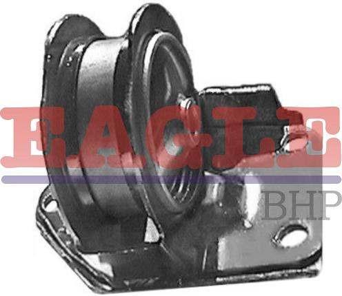soportes de motor y caja stratus mto mitsubishi