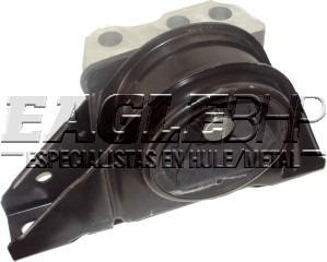 soportes de motor y transmision chevrolet captiva 2.4