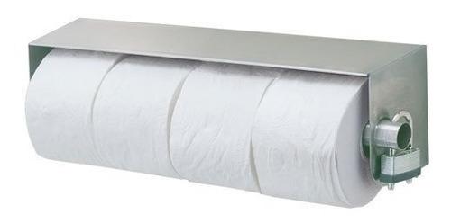soportes de papel higiénico,royce rolls model #tp-4 stai..