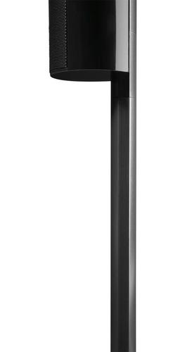 soportes de piso harman kardon htfs3, negro