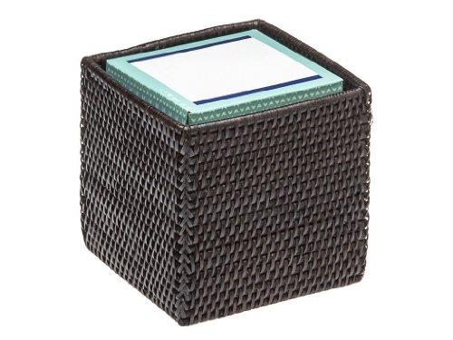 soportes de tejido,kouboo plaza rota la caja del tejido ..