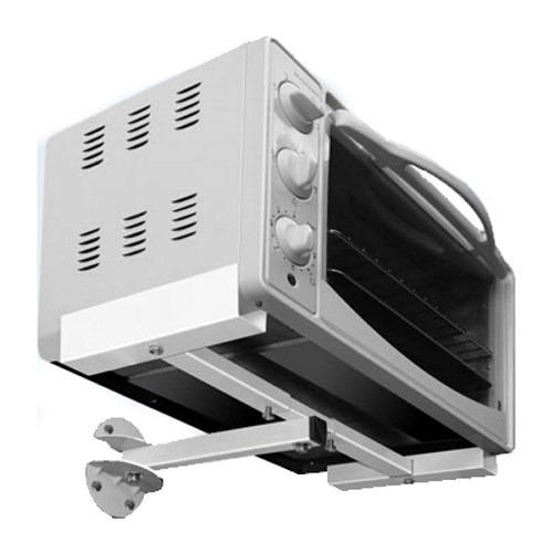 soportes-microondas,proyectores,neveras,televisores,cocinas