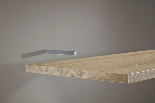 soportes ocultos para repisas,estantes flotantes