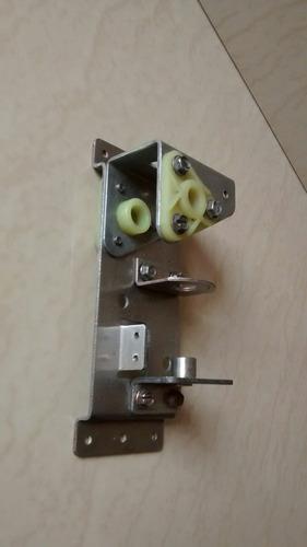 soportes para bobinas de flippers bally, gottlieb y williams