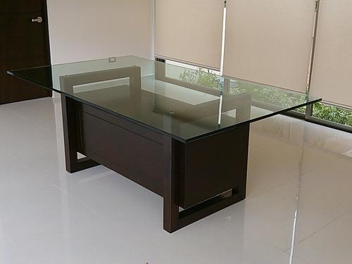 Soportes separadores para mesas de vidrio bs - Cuanto cuesta cristal para mesa ...