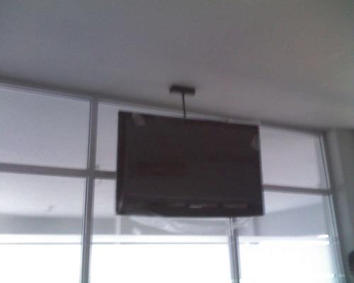 Soportes de techo para pantallas daa en mercado - Soportes de tv para techo ...