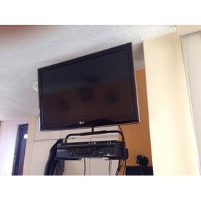 22179c666dc8b Sujetador De Pared Para Tv - Televisión y Video - Mercado Libre Ecuador