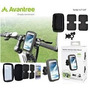 Avantree Bike-b. Soporte Motos Y Bicicletas. S3, S4, Note2