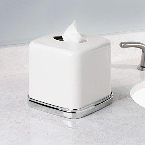 soportes y dispensadores,interdesign york bath collectio..