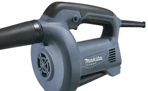 soprador de ar velocidade variável 530w m4000g 220v makita