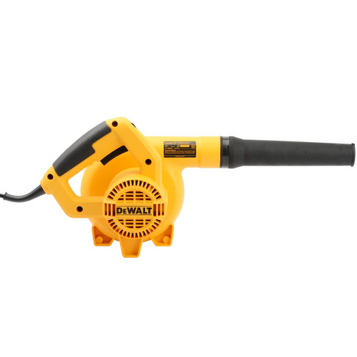 soprador/aspirador 800w dwb800-b2 dewalt 220v