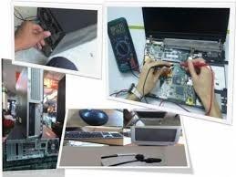 soprte tecnico en computadoras