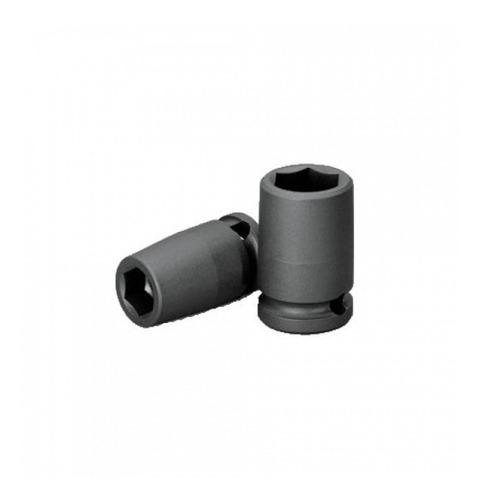 soquete de impacto com encaixe de 3/4 x 23mm.