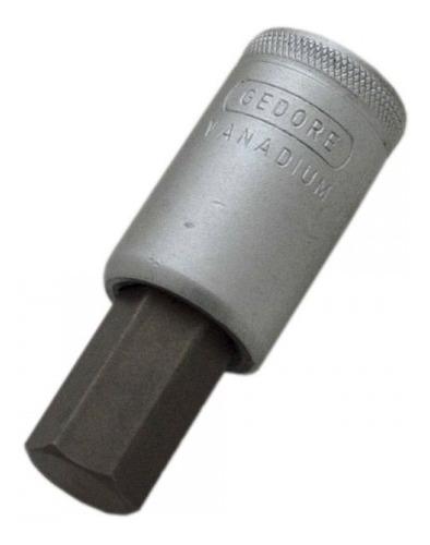 soquete hexagonal in19-14mm