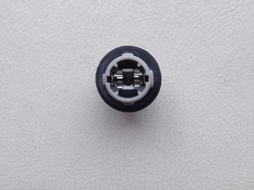 soquete lanterna farol new fit 2013 2014 orig. stanley 09200
